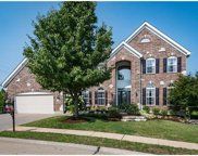 3001 Kingsridge Manor Dr., St Louis image