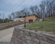 659 Beatty Rd, Monroeville image