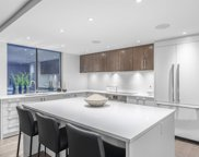475 13th Street Unit 602, West Vancouver image