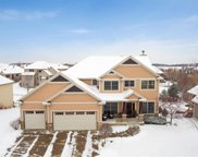 7678 Narcissus Lane N, Maple Grove image