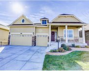 7812 East 151st Place, Thornton image