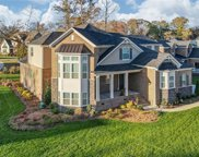1601 Maize  Court, Waxhaw image