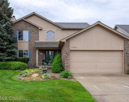 25846 Lord Dr, Chesterfield image
