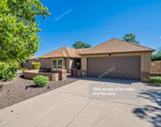 5315 E Wallace Avenue, Scottsdale image