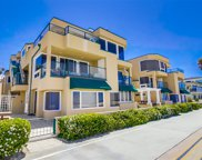 3653 Ocean Front Walk, Pacific Beach/Mission Beach image