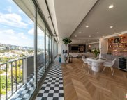 818 North Doheny Drive Unit #1203, West Hollywood image