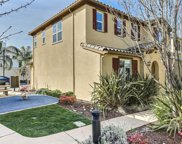 156 English Rose Cir, Campbell image