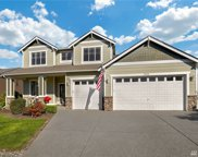 7025 288th St NW, Stanwood image
