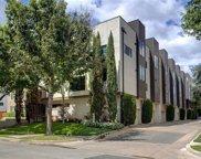 4111 Newton Avenue Unit 2, Dallas image