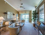 5665 Heron Ln Unit 2404, Naples image