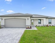 2837 Nw 19th  Place, Cape Coral image