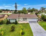 172 E Cedarwood Circle, Kissimmee image