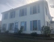 800 Christa Court, Virginia Beach image