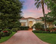 3524 Fair Oaks Lane, Longboat Key image