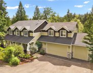 19511 SE May Valley Rd, Issaquah image