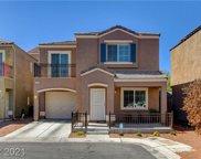 7311 Escarpment Street, Las Vegas image