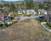 8313 144th Ave SE, Newcastle image