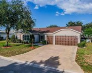 4949 Sawgrass Lake Circle, Leesburg image