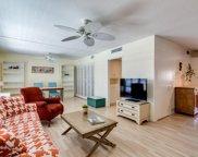 520 W Clarendon Avenue Unit #E-20, Phoenix image