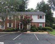 815 Edwards Road Unit Unit 1, Greenville image