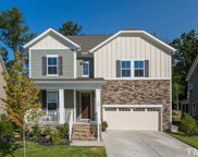1305 Stonemill Falls Drive, Wake Forest image