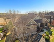 6855 Lake Harrison Circle, Chanhassen image
