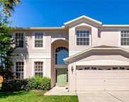4501 Mapletree Loop, Wesley Chapel image