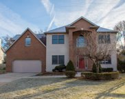 3701 Woodfield Lane, Elkhart image