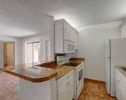 21 Crossings Circle Unit #C, Boynton Beach image