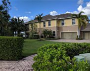 8771 Coastline Ct Unit 6-101, Naples image