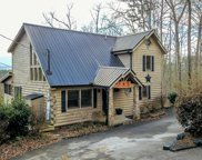 1825 Fantasy Way, Sevierville image