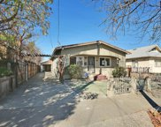 1229 Whitton Ave, San Jose image
