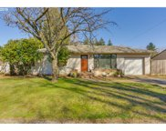 3906 SE 114TH  AVE, Portland image