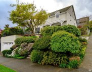 4317 55th Ave NE, Seattle image
