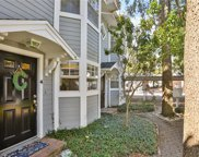 506 Willow Avenue S Unit 4, Tampa image