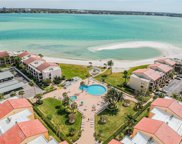 830 S Gulfview Boulevard Unit 808, Clearwater Beach image