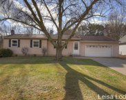 10930 Sconcewood Drive Se, Lowell image