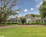 20 Country Club Road, Mobile image