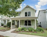 3554 Richards  Crossing, Fort Mill image
