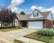 8352 Somerville  Drive, Indianapolis image