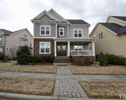 203 Mountain Maple Drive, Cary image