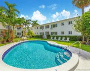 624 Antioch Ave Unit #5, Fort Lauderdale image