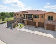 2133 Primo Road Unit 207, Highlands Ranch image