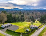 25841 SE 184th St, Maple Valley image