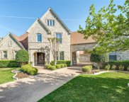 1212 Clubhouse Court, Southlake image