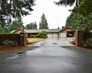 21012 45th Ave SE, Bothell image