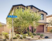 4133 FREE BIRD CREST Avenue, North Las Vegas image