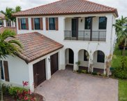 3492 Nw 82nd Dr, Cooper City image