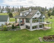 1542 Grateful Acre Place, Coupeville image