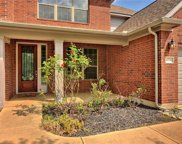 4704 Mont Blanc Dr, Bee Cave image